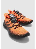 NEW  Adidas Sensebounce+ Casual Running Shoes G27233