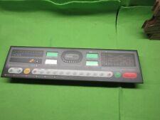 Treadmill Console Display pro form 740 cs