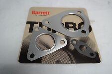 Turbo Dichtungssatz Neu BHW BRF  BGW BSS BNA BPW AVF AWX 1,9 / 2,0 TDI Motor
