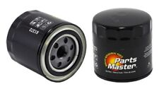 Engine Oil Filter Parts Master 61372 FREE Shipping