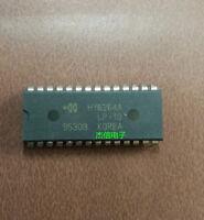 1PCS IC PIONEER SIP-10 PA3002B PA3002
