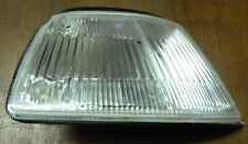 Honda Civic ED 3DR Hatch 11/87-1/90 Right Hand Corner Light New Aftermarket