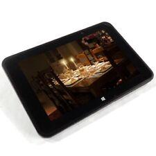 AAVA Mobile Inari 8 POS Tablet INARI8-WLAN-1 Atom - 4GB - 128GB