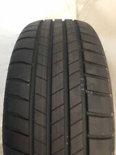 Sommer Reifen 215/55 R17 94V Bridgestone Turanza T005 Sommereifen 2155517 DOT 20
