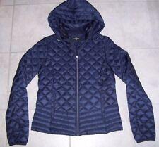 10de70e61160 Steppjacken aus Nylon in Größe Jacken, 34 für Damen günstig kaufen ...
