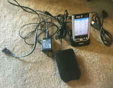 Dell Axim X50V Pocket Pc Handheld Pda 624Mhz Bluetooth Wifi Win Mobile