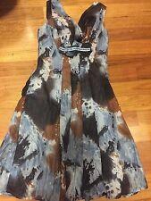 Repertoire Dress Size 10 Bnwt Rrp$129