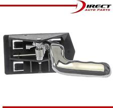 Interior Door Handle Front/Rear-Right Dorman 91140