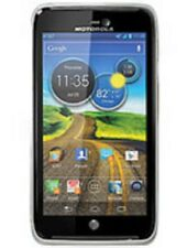 Motorola ATRIX HD MB886 Black 8GB Titanium AT&T New Condition Smartphone