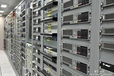 香港VPS 云主机 服务器租用 超国内VPS 独立IP 15M带宽 SSD年付