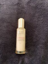 Estee Lauder Nourishing And Hydrating