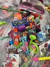 120pcs Party Favors for Kids - Carnival Prizes - Boys Girls Bulk Toys Assortment
