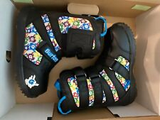 New listing Burton 6K Grom Youth Snow Boots