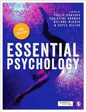 Essential Psychology Int'l Edition