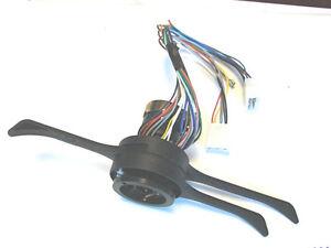 Fiat 124 Spider Steering Column Switch new