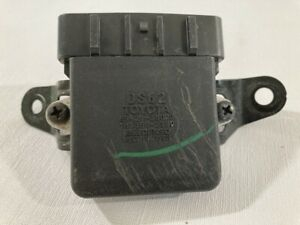 1997-2000 Toyota Tacoma 4Runner Igniter Control Module Unit 89621-35020 OEM