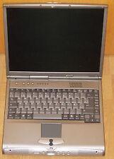 ADL Smartbook A360+ Notebook Laptop Geht nicht an Defekt an Bastler