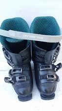Dalbello Downhill Skiing Boots MX 82 Size 220/245