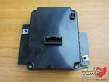 2014-2017 Dodge Ram 1500 Air Conditioner and Heater Switch Controller Module OEM