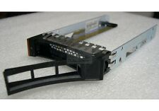 "2.5"" 44T2216 SAS HDD Drive Caddy Tray IBM"