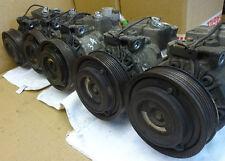 5 x Porsche Boxster AC Compressor  Denso Air Con Pump Boxster AC Pump 070516D