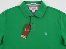 Men's PENGUIN Kelly / Jolly Green Polo Shirt XLarge XL NWT NEW Classic Fit Nice!