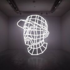 DJ Shadow - Reconstructed The Best of DJ Shadow [CD]