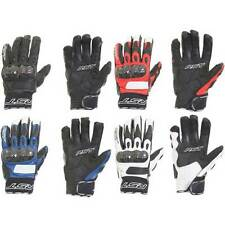 RST Freestyle Short Urban Summer Bike Motorcycle Gloves | All Colours & Sizes