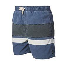 Rip Curl Cboge4 Short Homme Blue Indigo FR XL (taille Fabricant Xl)