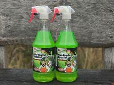 Tuga Chemie Alu-Teufel Spezial 2 x 1000 ml Doppelpack