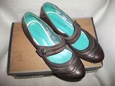 Damen Schuhe SOMMERKIND Gr 37