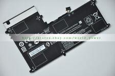 Genuine AO02XL battery For HP ElitePad 1000 ElitePad 1000 G2 batterie