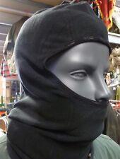 Balaclava Open Face - EDZ - Micro Fleece
