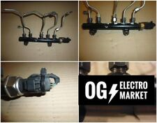 FORD 1.6 TDCI <WEBASTO PUMP MODULE STANDHEIZUNG THERMO TOP> 968529758002