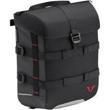 SW Motech Sidebag Sysbag 15 BCSYS0000210000 KTM SUPERMOTO 950 EU 2005