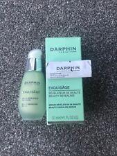 Darphin Exquisage Beauty Revealing Serum 30ml BNIB