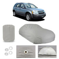 2006-2007 Chevy Monte Carlo CAR COVER ULTIMATE® HP 100/% All Season Custom-Fit