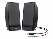 Creative A50 2.0 Speaker System As1674