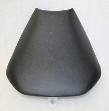 /05/2004/2005 Moto posteriore sellino posteriore sedile passeggero sellino per Kawasaki ZX10R 04/