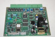 Mettler Toledo B15153600A Main Board