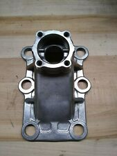 OEM Toyota Supra R154 Shifter Housing Retainer MK3 MKIII R-154 WITH GASKETS