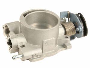Throttle Body For 2003-2007 Dodge Ram 1500 4.7L V8 2005 2004 2006 J275CH