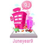juneyear9