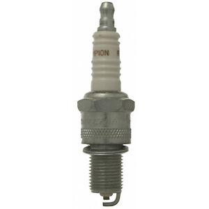 Non Resistor Copper Plug Champion Spark Plug 38