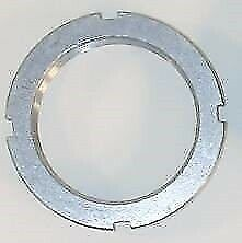 PRC 90002 Grand National Replacement Spanner Nut - RH Thread