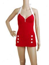 Unbranded Women's Swim Skirt