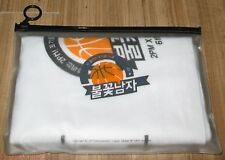 2PM X HOTTEST 6th Fan Meeting OFFICIAL GOODS CHEERING TOWEL SEALED