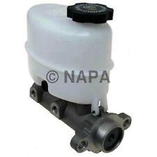 Brake Master Cylinder-RWD NAPA/ULTRA PREMIUM MSTR CYLS-NMC M3431