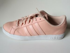 adidas NEO Pink Athletic Shoes for Women for sale   eBay