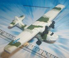 MICRO MACHINES Aircraft PBY-5 Catalina # 2
